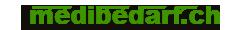 medibedarf.ch - handschuhe - hygiene - zubehör